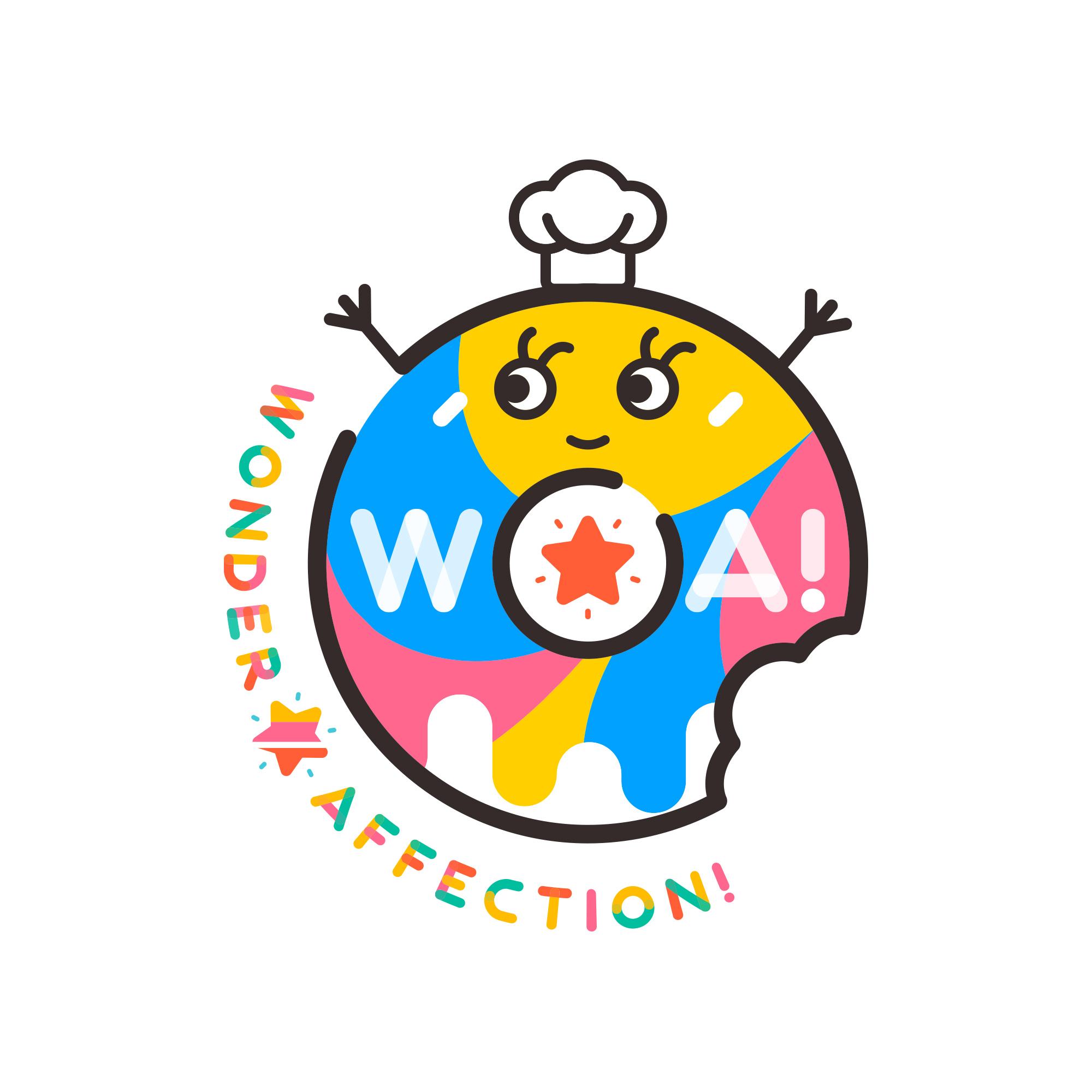 WONDER☆AFFECTION!